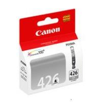 Canon CLI-426GY (4560B001)