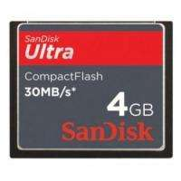 SanDisk SDCFH-004G-U46