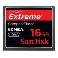 SanDisk SDCFX-016G-X46