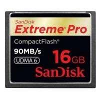 SanDisk SDCFXP-016G-X46