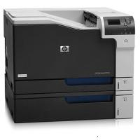 HP LaserJet Enterprise CP5525n (CE707A)