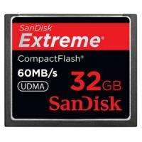 SanDisk SDCFX-032G-X46