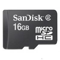 SanDisk SDSDQM-016G-B35