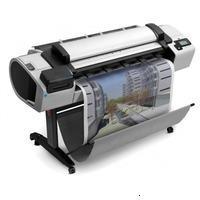 HP Designjet T2300 PS (CN728A)