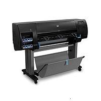HP Designjet Z6200 1524 mm Photo (CQ111A)