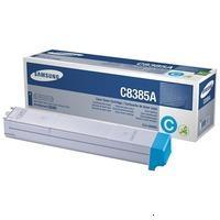 Samsung CLX-C8385A