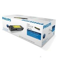 Philips PFA-751