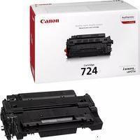 Canon Cartridge 724 (3481B002)