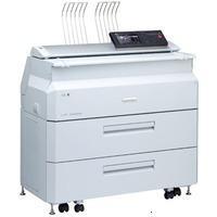 Seiko LP-2050 MF-4R (U00121089300)
