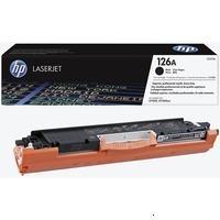 HP 126A (CE310A)