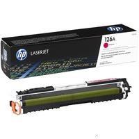 HP 126A (CE313A)