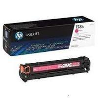 HP 128A (CE323A)