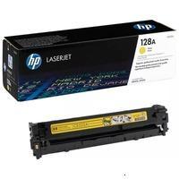 HP 128A (CE322A)
