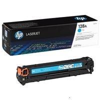 HP 128A (CE321A)