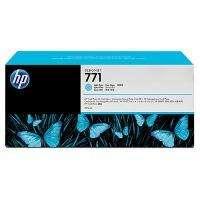 HP CE042A
