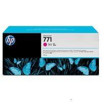 HP CE039A