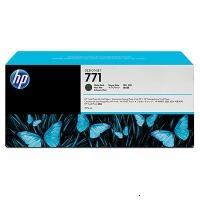 HP CE037A