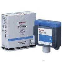Canon BCI-1411C (7575A001)