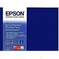Epson C13S045193