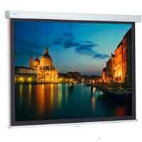 Projecta ProScreen 160x160 MW (10200001)