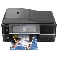 Epson Stylus Photo PX820FWD (C11CA73311)