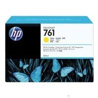 HP CM992A