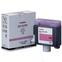 Canon BCI-1411PM (7579A001)