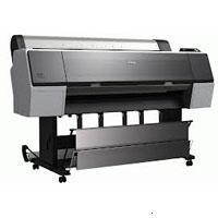 Epson Stylus Pro 9890 SpectroProofer UV (C11CB50001A2)