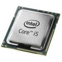 Intel CM8062301061502SR00D