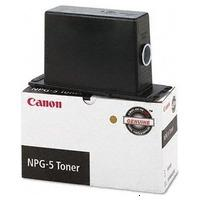Canon NPG-5 BK (1376A002)