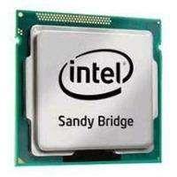 Intel CM8062300834106SR00Q