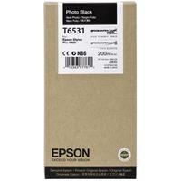 Epson T6531 (C13T653100)