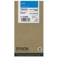 Epson T6532 (C13T653200)