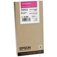 Epson C13T653300