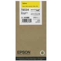 Epson C13T653400