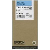 Epson C13T653500
