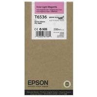 Epson T6536 (C13T653600)