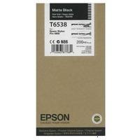 Epson T6538 (C13T653800)