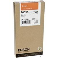 Epson C13T653A00
