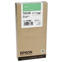 Epson T653B (C13T653B00)