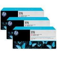 HP CR254A
