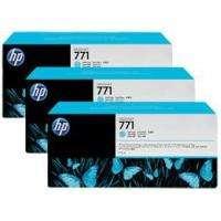 HP CR255A