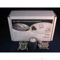 Fujitsu CON-3576-012A