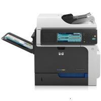 HP Color LaserJet Enterprise CM4540 MFP (CC419A)