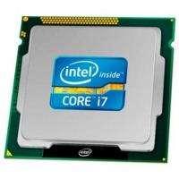 Intel CM8062300834302SR00B