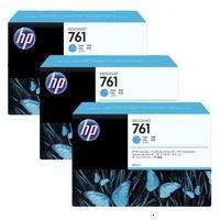 HP CR272A