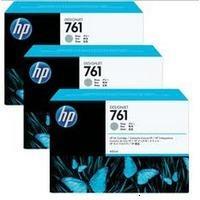 HP CR273A