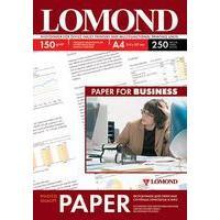 Lomond 0102133