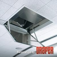 Draper 16000990