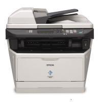 Epson AcuLaser MX20DN (C11CA95001)